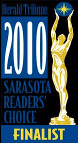 Sarasota_Cabinet_Award (Demo)