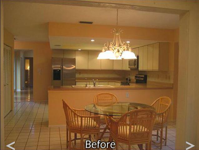 sarasota_kitchen_remodeling (Demo)