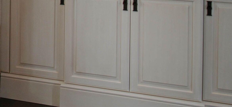 custom-cabinets