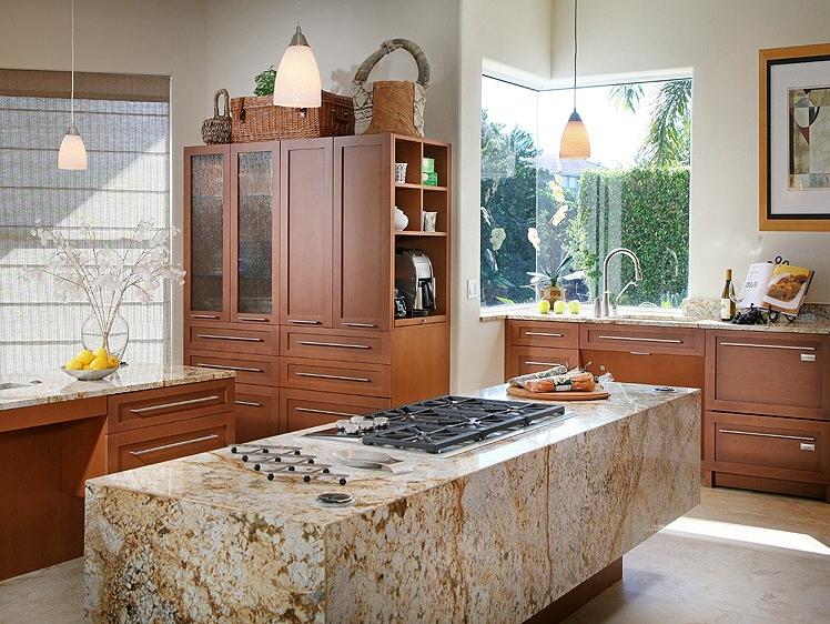 universal-kitchen3