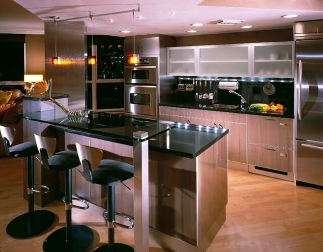 kitchen-vrn1-min