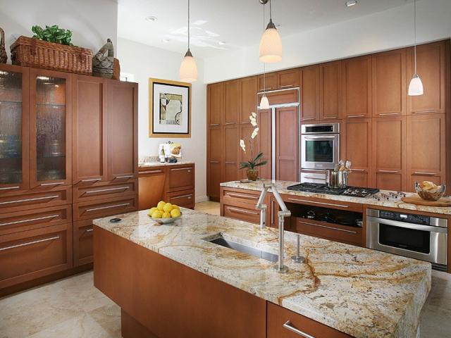universal-kitchen