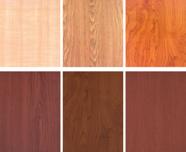 cabinet-wood-types