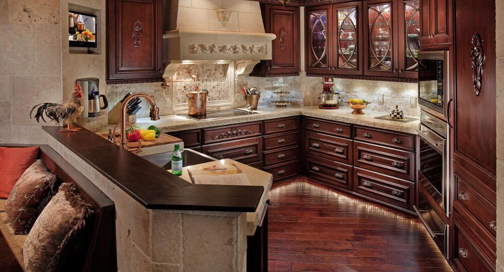 kitchen-gde3