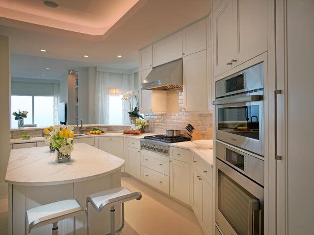 Cunnife_Kitchen1