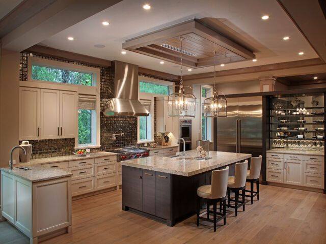 Welch_kitchen1