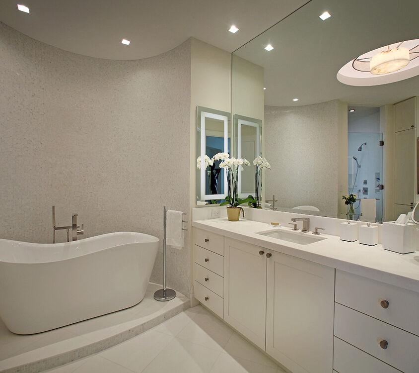 Cunnife_Bath1