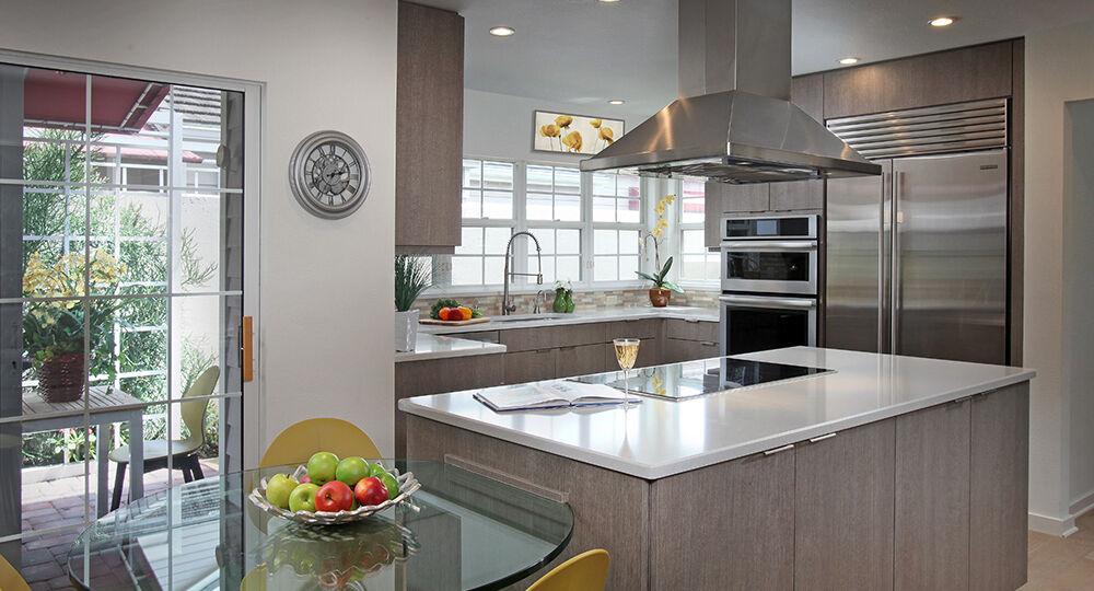 Greene_kitchen1