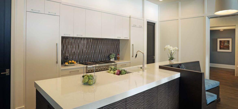 Karon_Kitchen2-1280