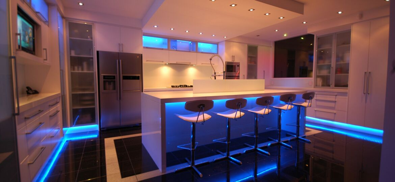 kitchen-2010318_1920