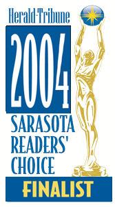 2004-readers-choice-finalist