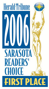 2006-readers-choice-first