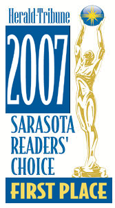 2007-readers-choice-first