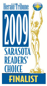 2009-readers-choice-finalist