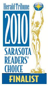 2010-readers-choice-finalist