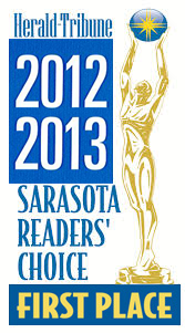 2012-13-readers-choice-first
